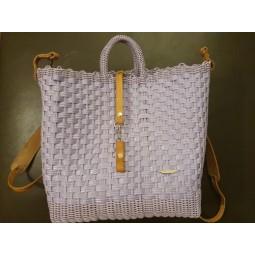 Handbag from Puebla