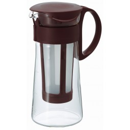 Hario Cold Brew maker mini