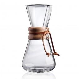 Chemex Woodneck 1-2 cups