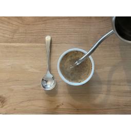 Atelier découverte café de...