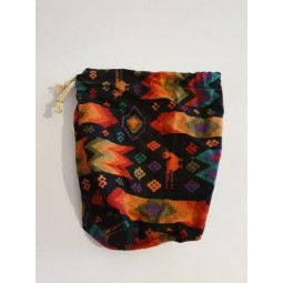 Janine's vintage gift pouches